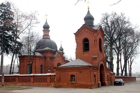 [img]http://www.pirogov.com.ua/upload/Image/church.jpg[/img]